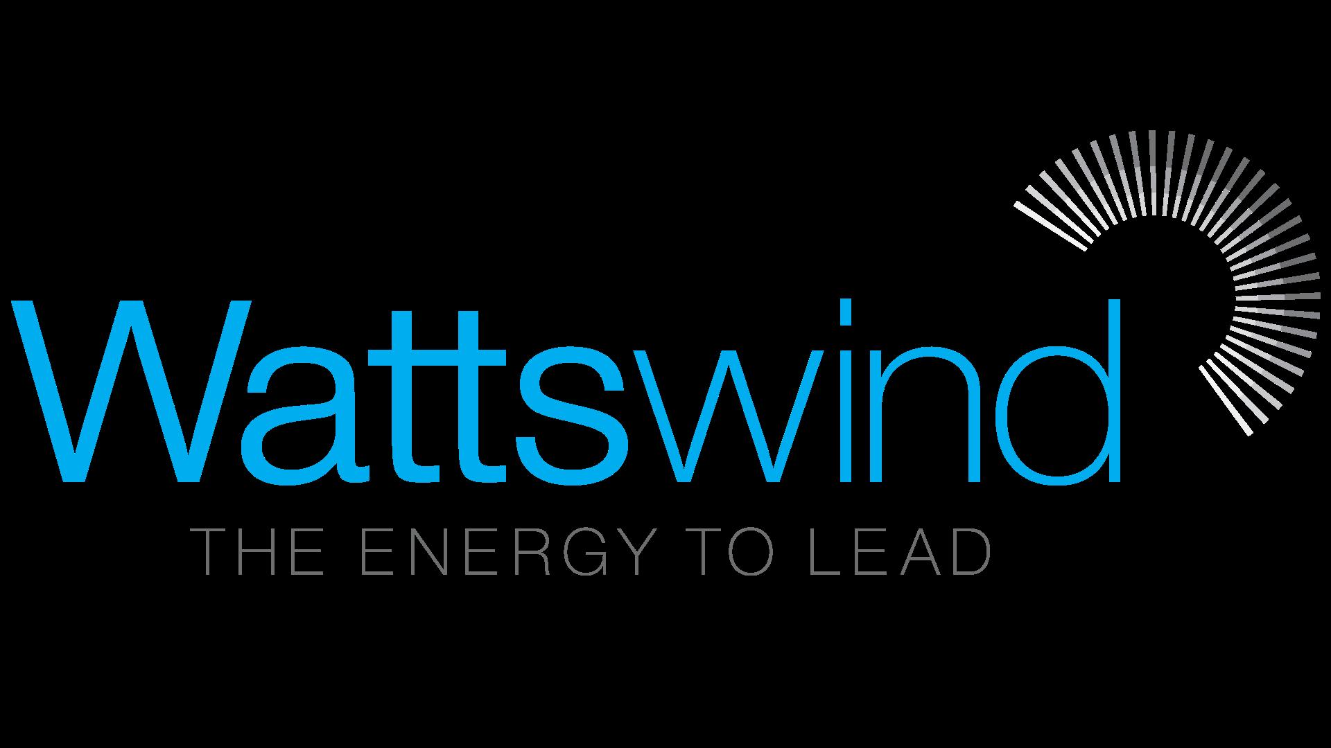 Watts Wind